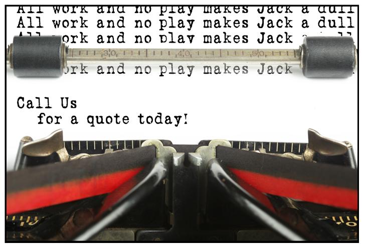 Jack again 13